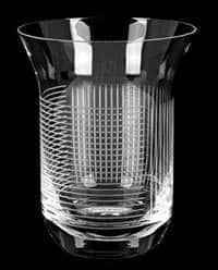 Олгой Набор стаканов для воды Bohemia на 2 персоны 300 мл